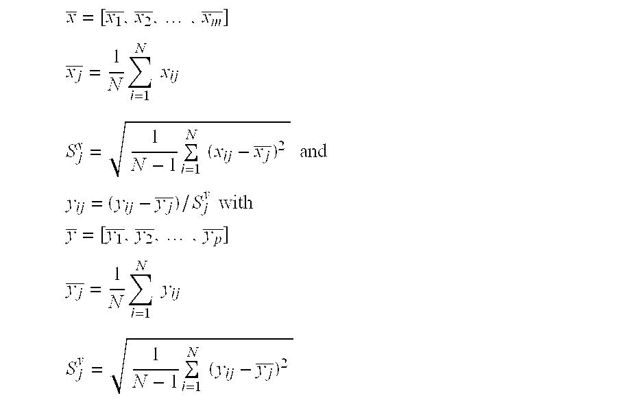 Figure US06278962-20010821-M00007