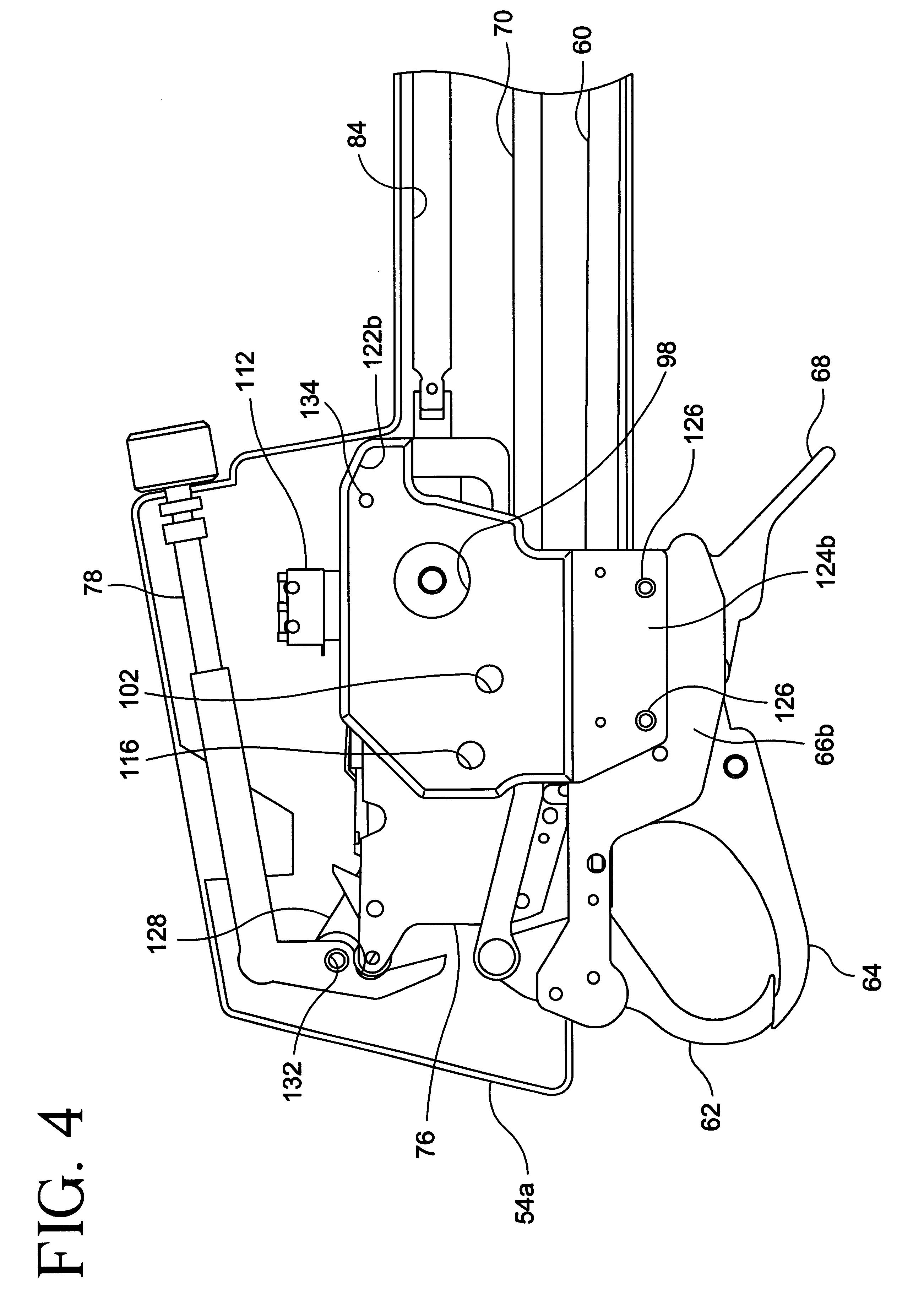 patent us6279620