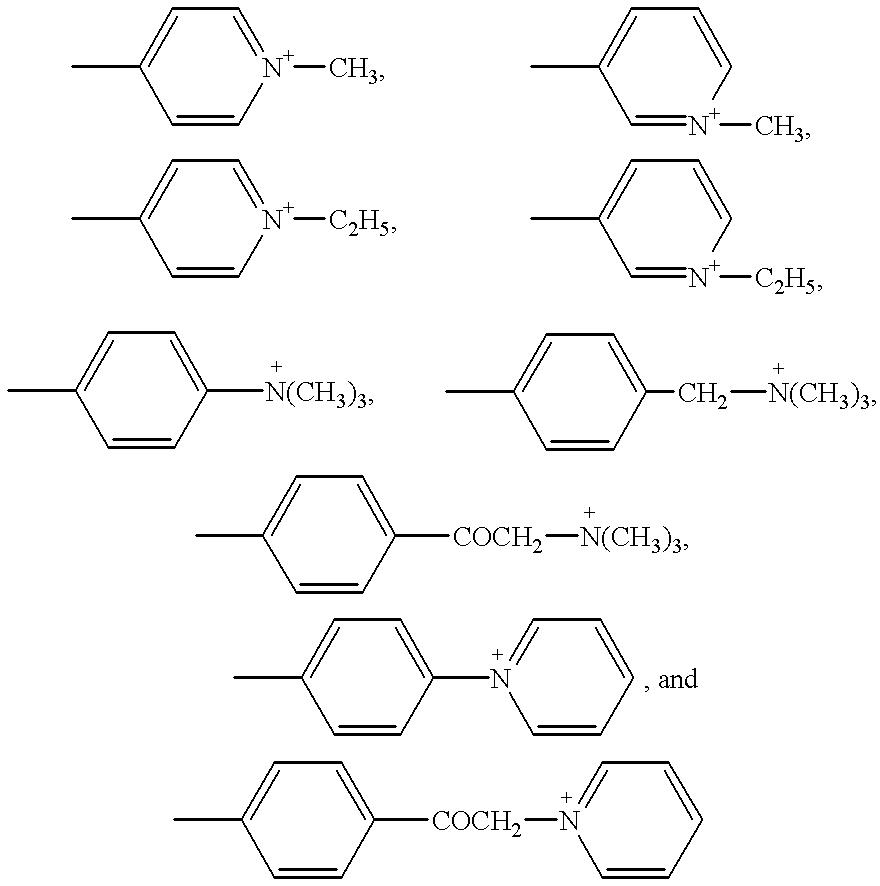 Figure US06280513-20010828-C00001