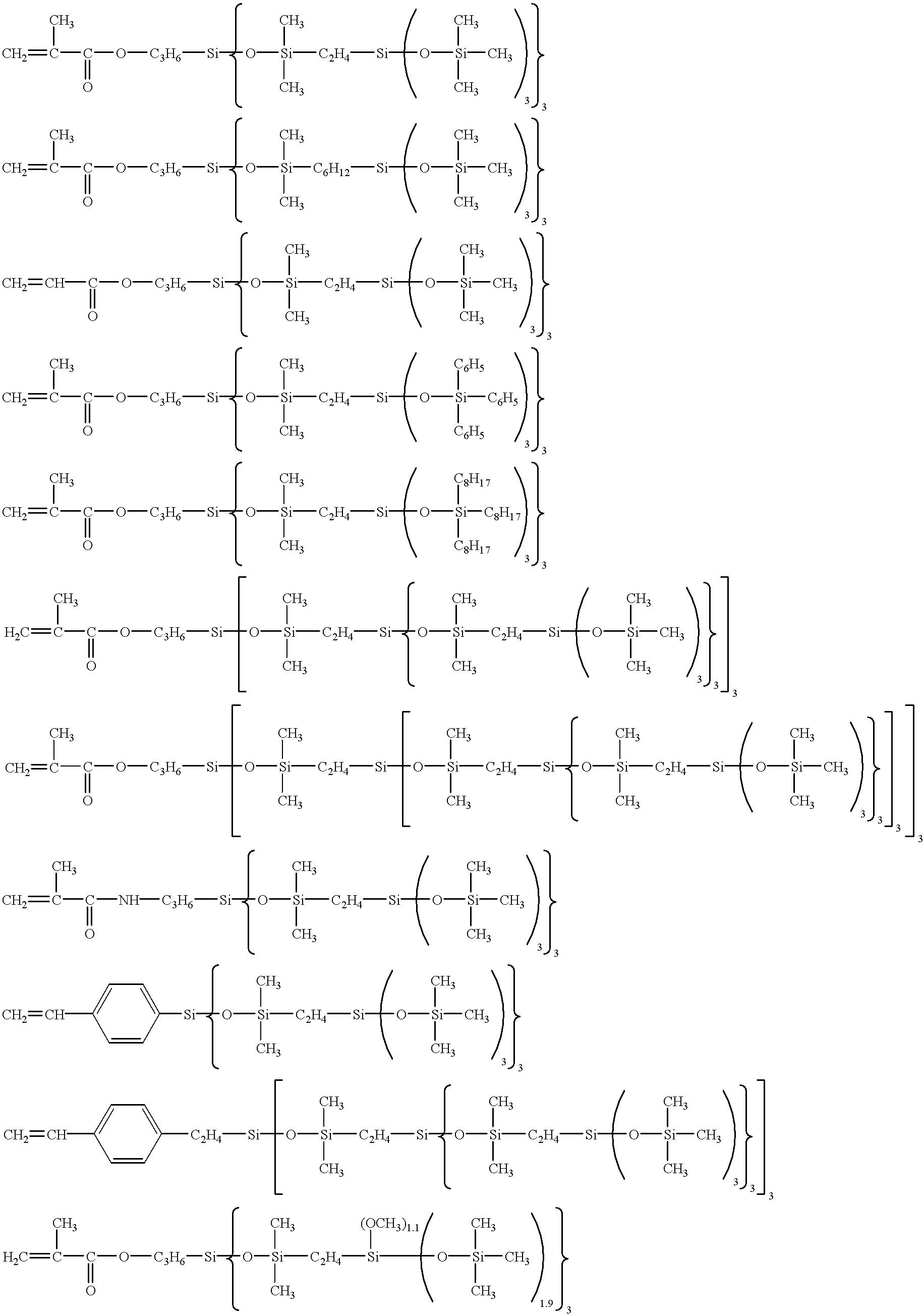 Figure US06280748-20010828-C00010