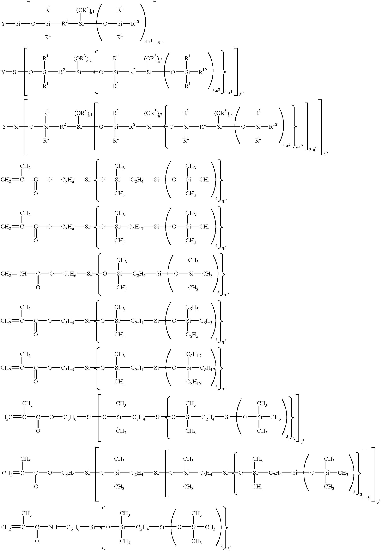 Figure US06280748-20010828-C00020