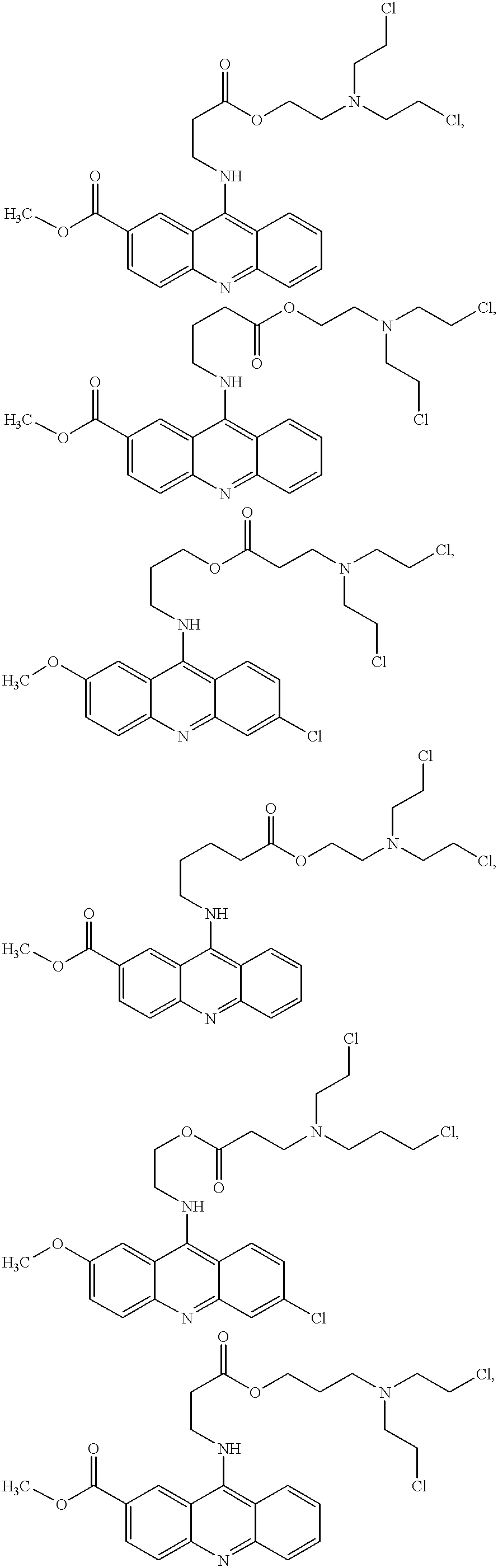 Figure US06281225-20010828-C00003