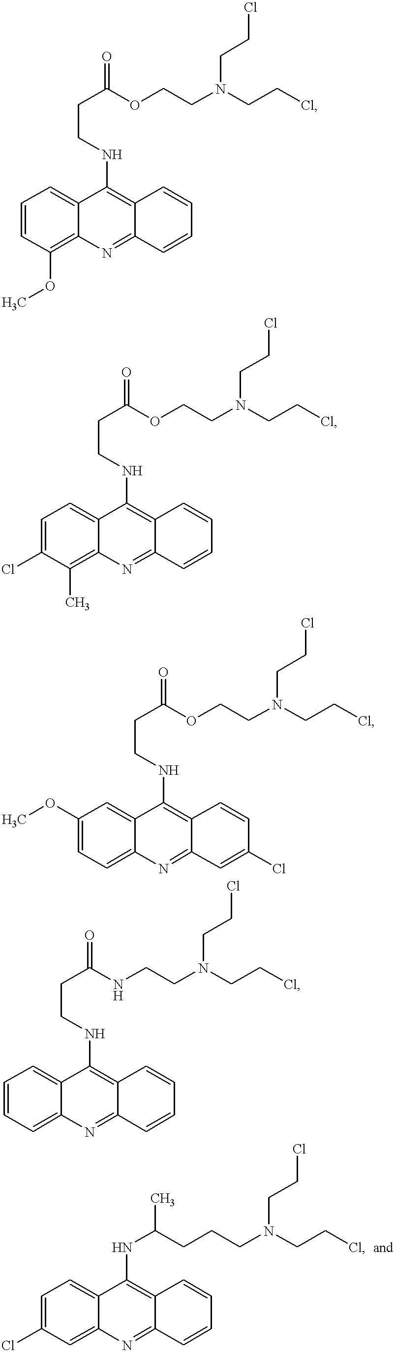 Figure US06281225-20010828-C00007