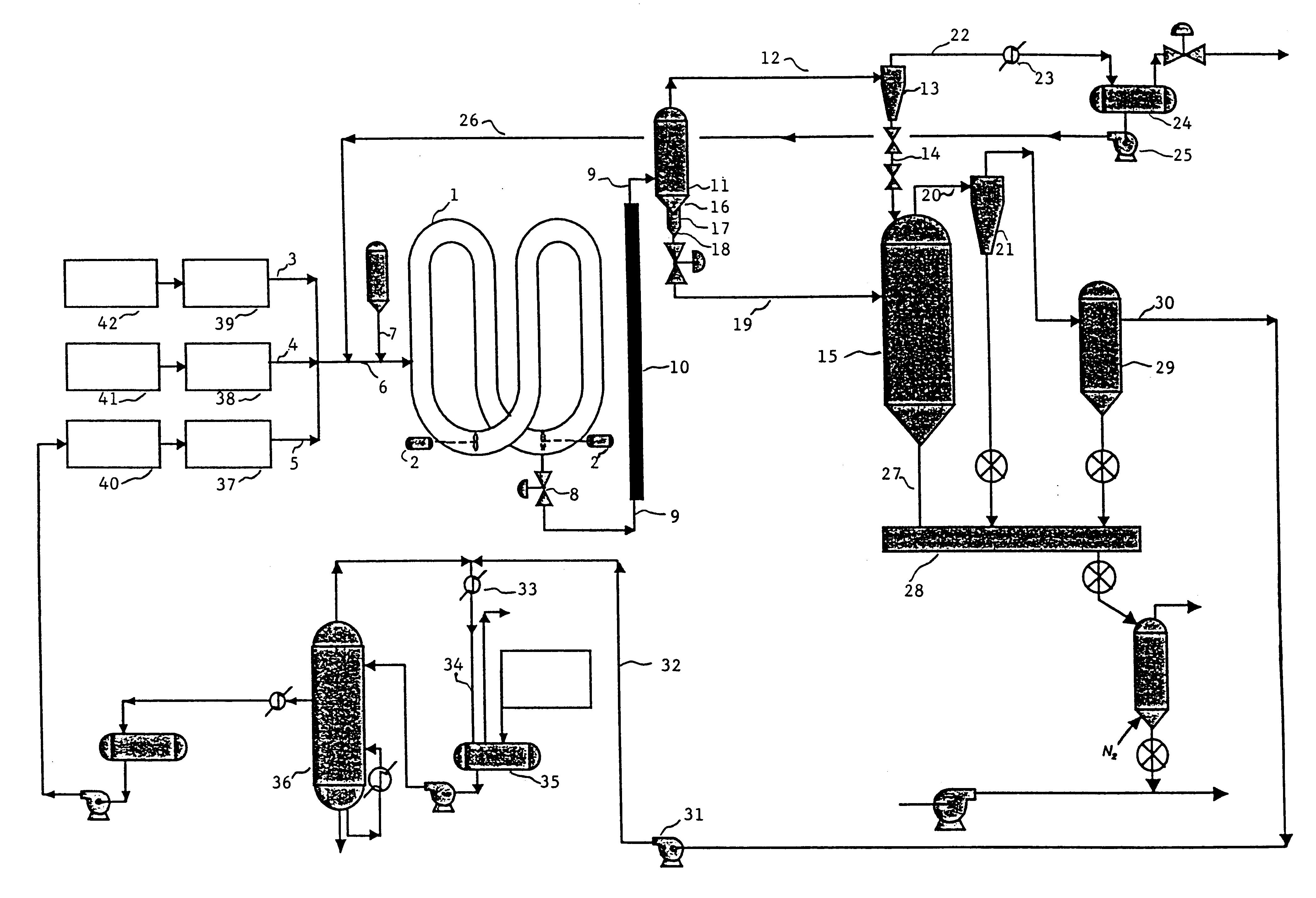 patent us6281300