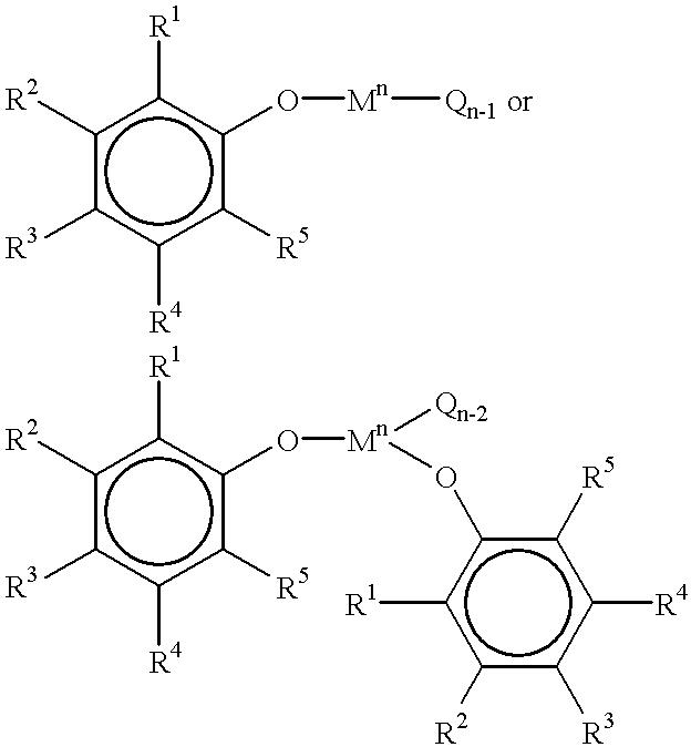 Figure US06281306-20010828-C00005