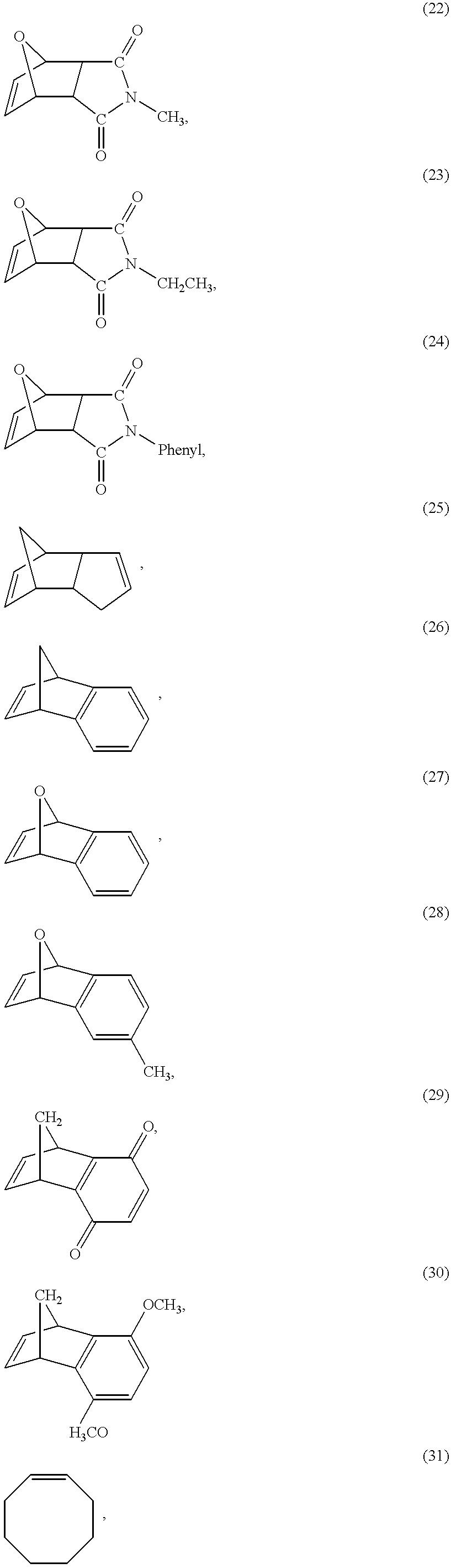 Figure US06281307-20010828-C00019