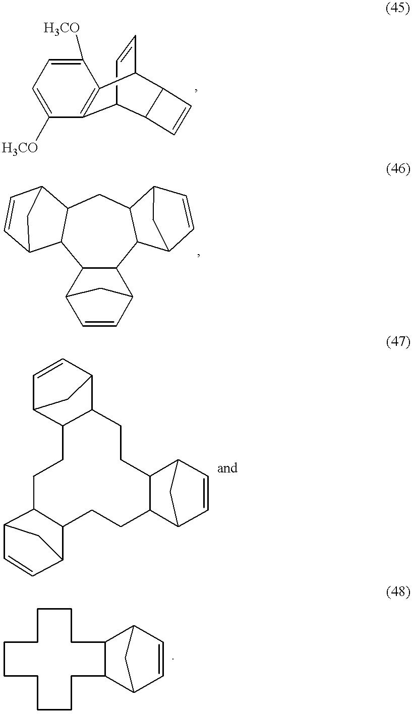 Figure US06281307-20010828-C00021