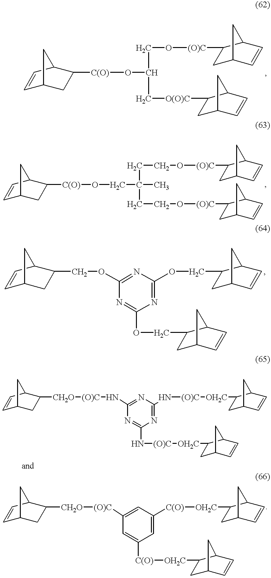 Figure US06281307-20010828-C00028