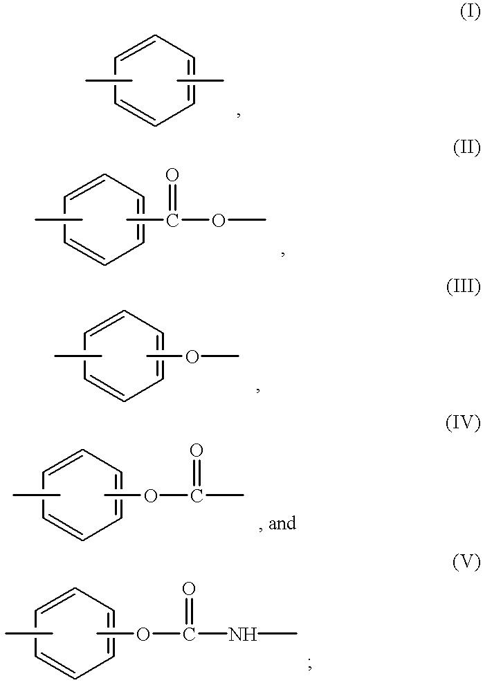 Figure US06281314-20010828-C00002