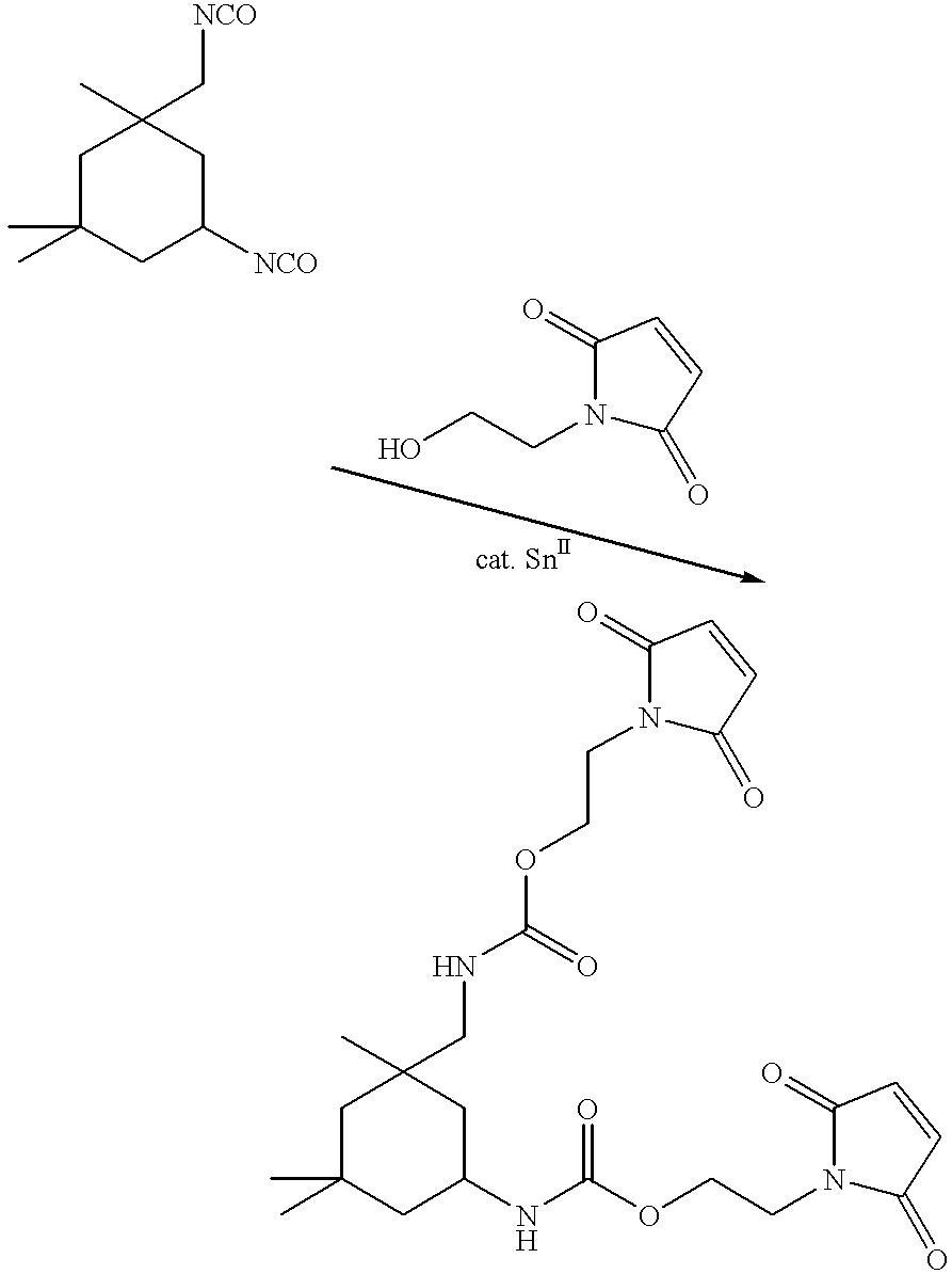 Figure US06281314-20010828-C00024