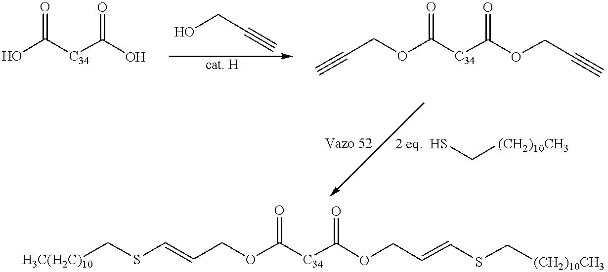 Figure US06281314-20010828-C00027