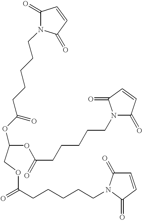 Figure US06281314-20010828-C00031