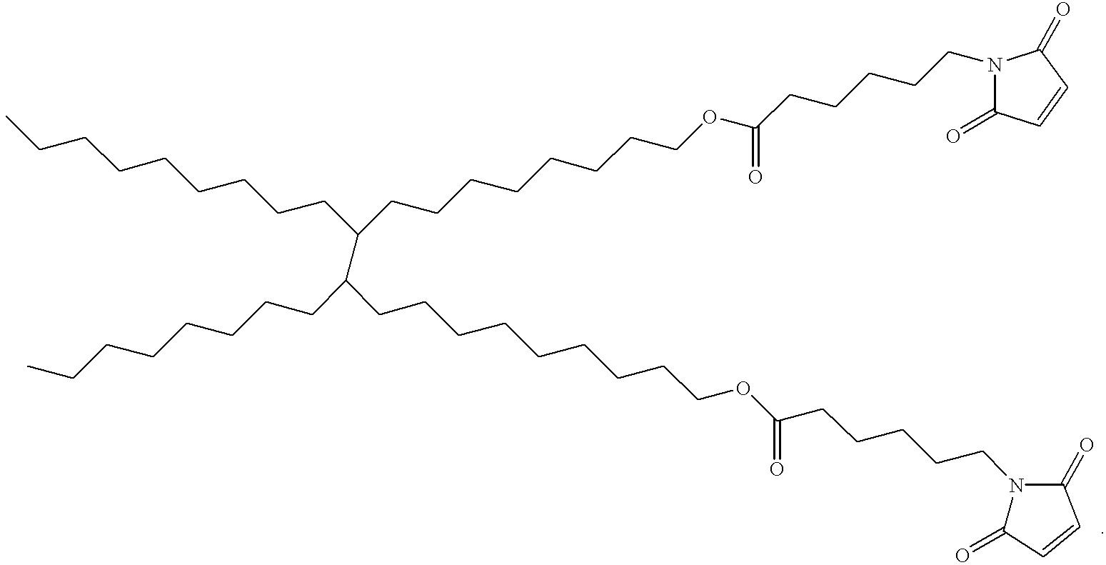 Figure US06281314-20010828-C00041