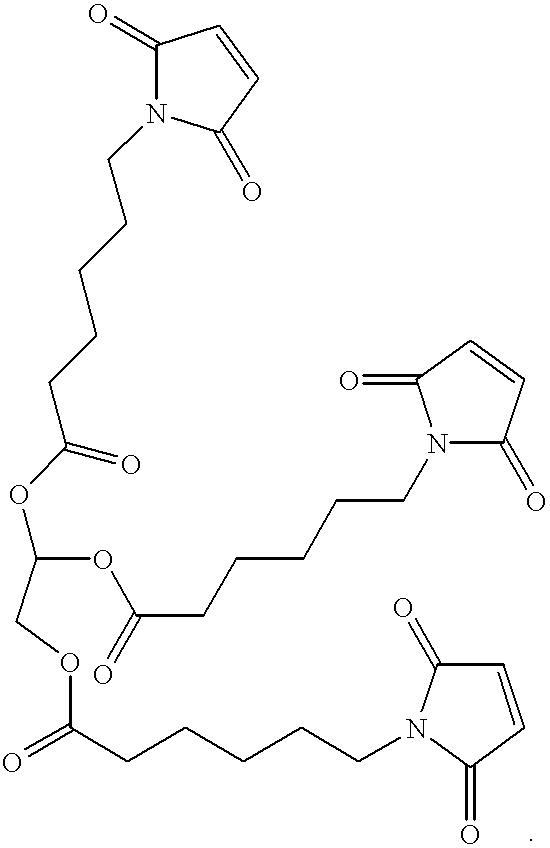 Figure US06281314-20010828-C00043