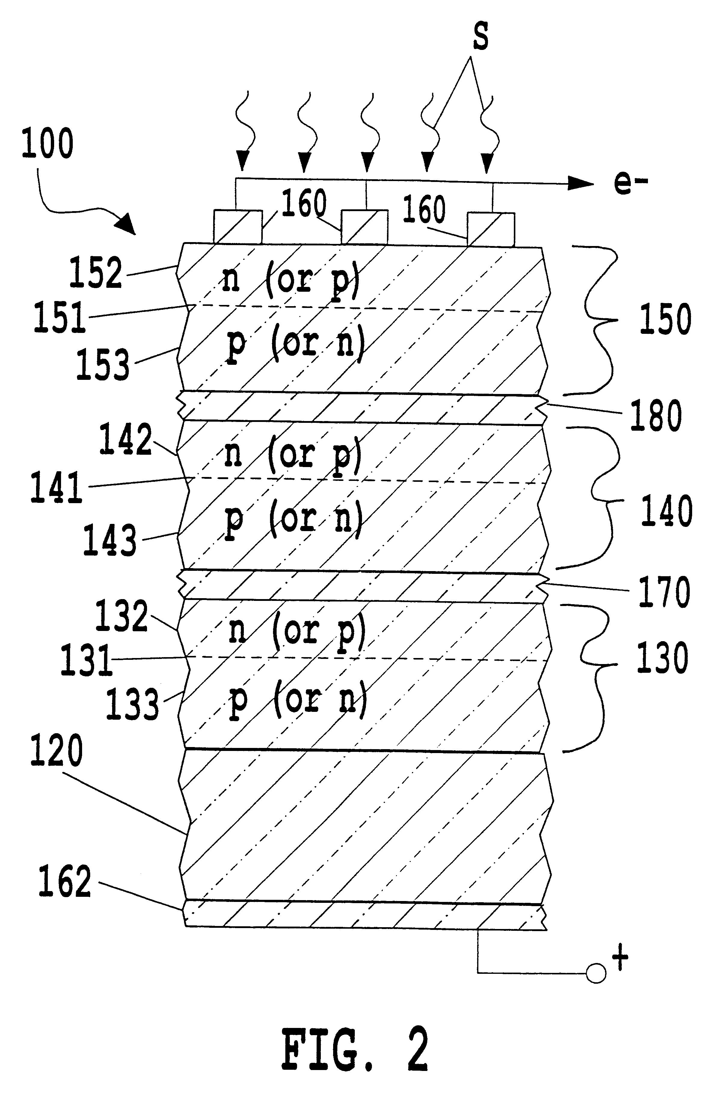 patent us6281426