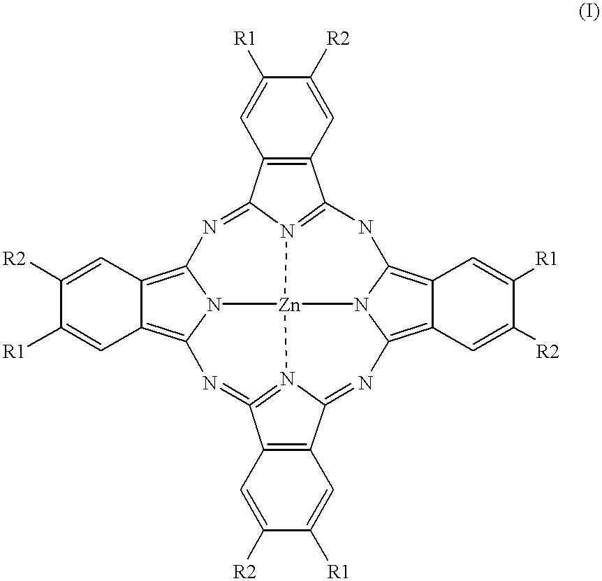 Figure US06281430-20010828-C00001