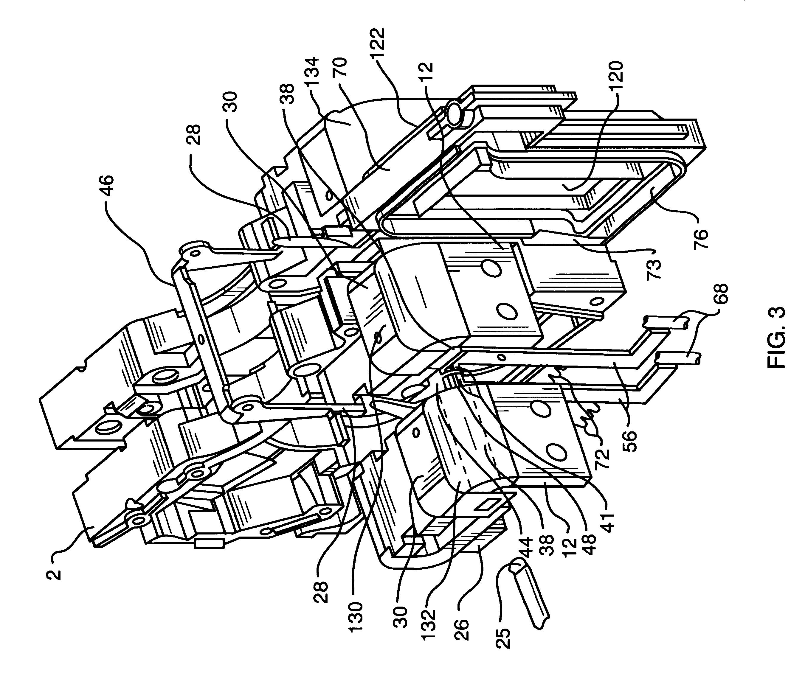 patent us6281458