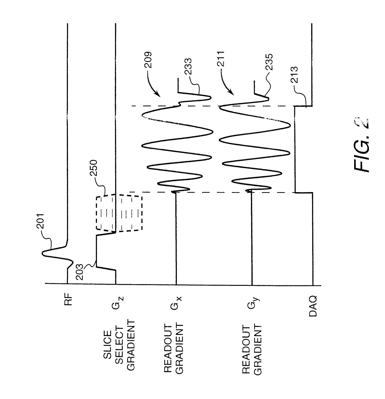patent us6281681