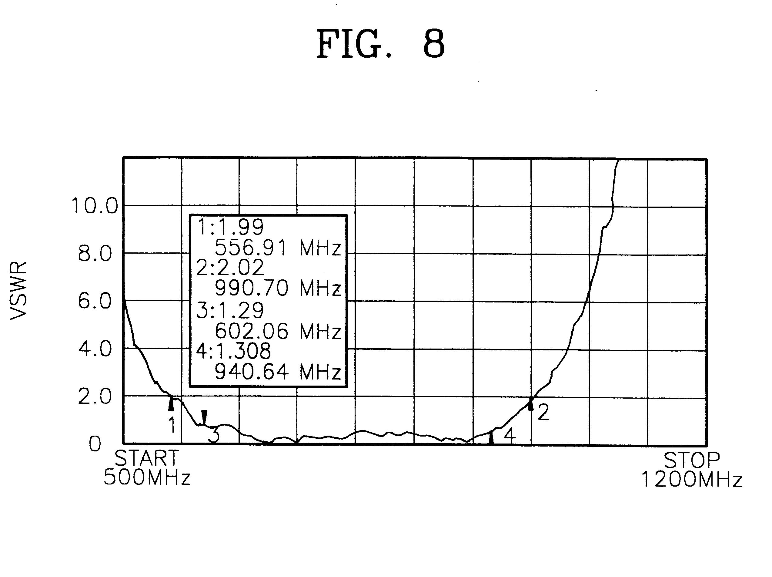 patent us6281843