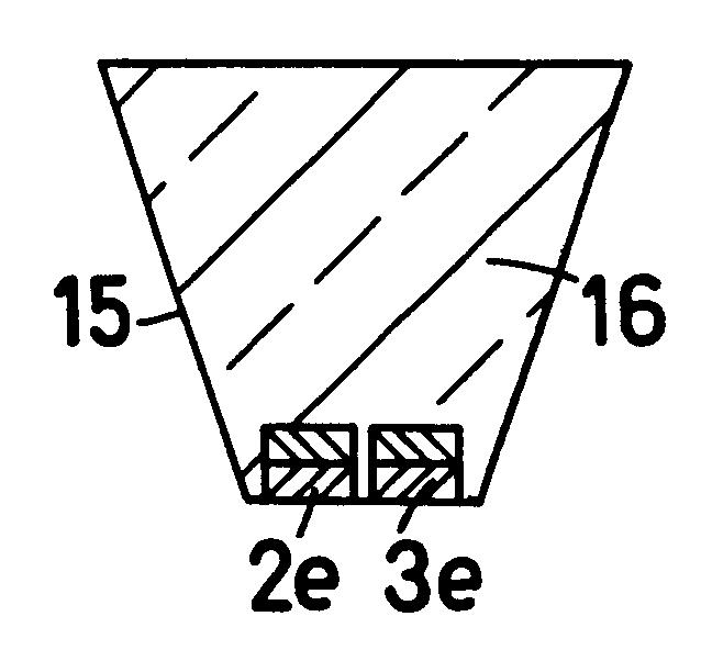 Patent Us6281864