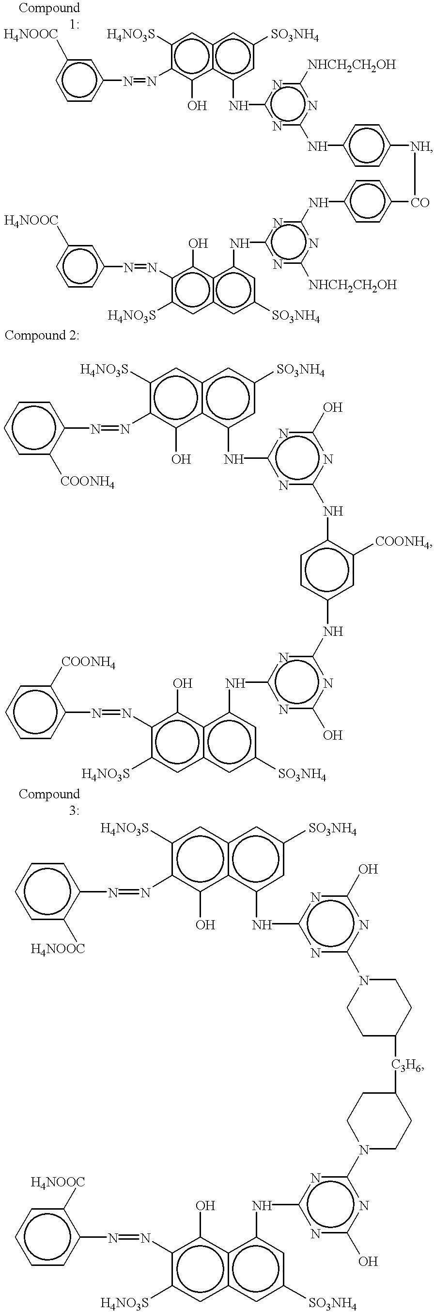 Figure US06281917-20010828-C00003