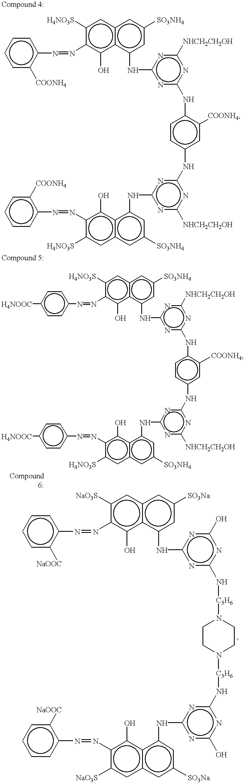 Figure US06281917-20010828-C00004