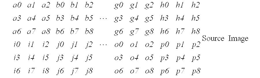 Figure US06282328-20010828-M00004