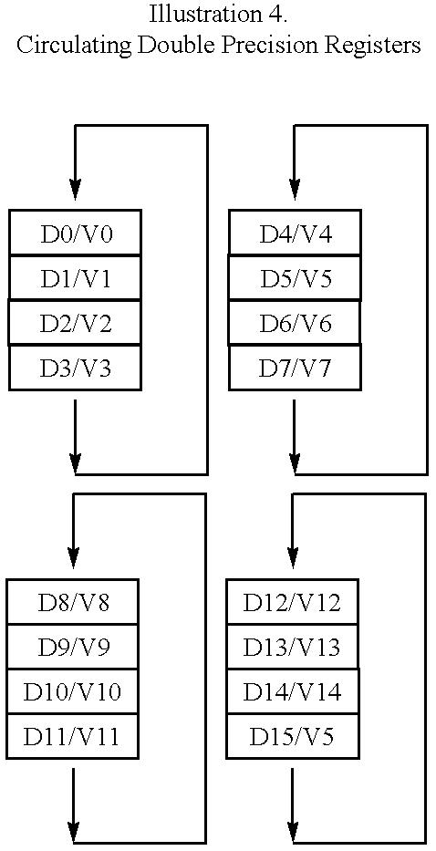 Figure US06282634-20010828-C00004