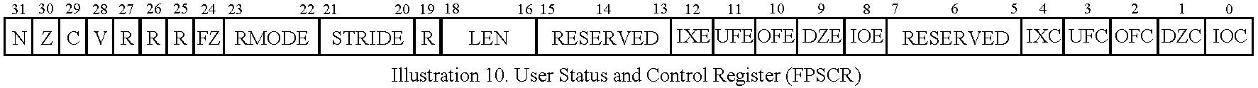 Figure US06282634-20010828-C00010