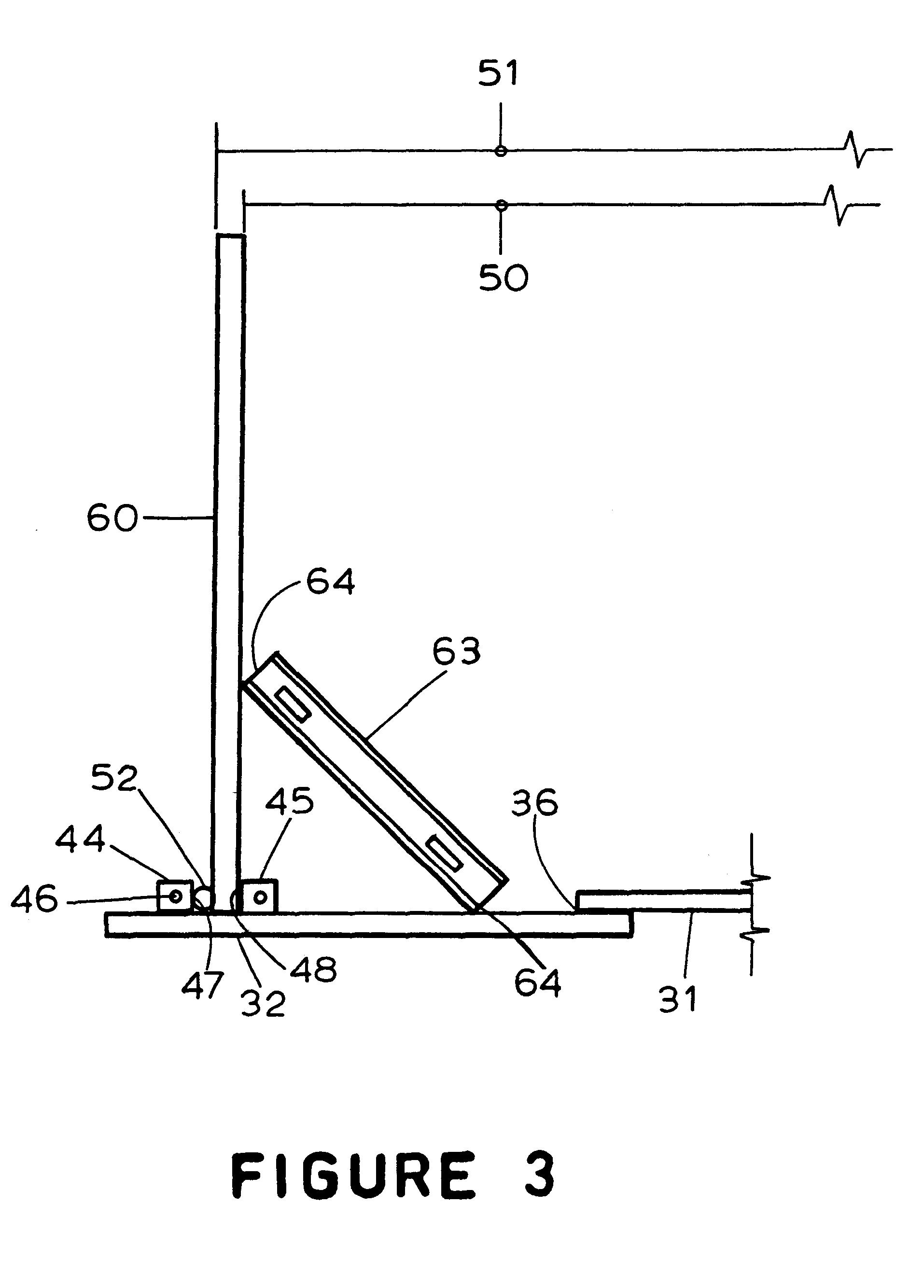 pressure vessel fabrication procedure pdf