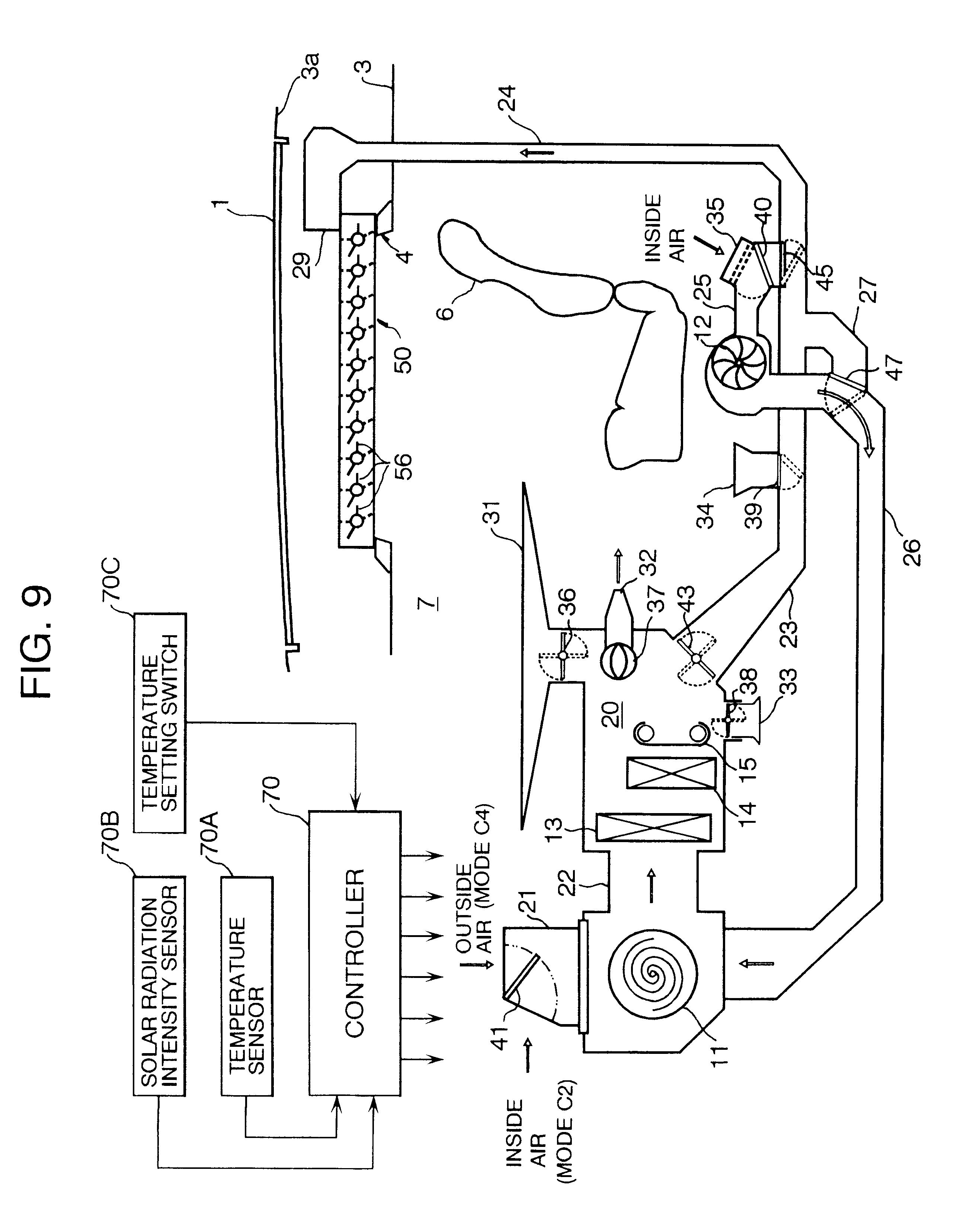 patent us6282911