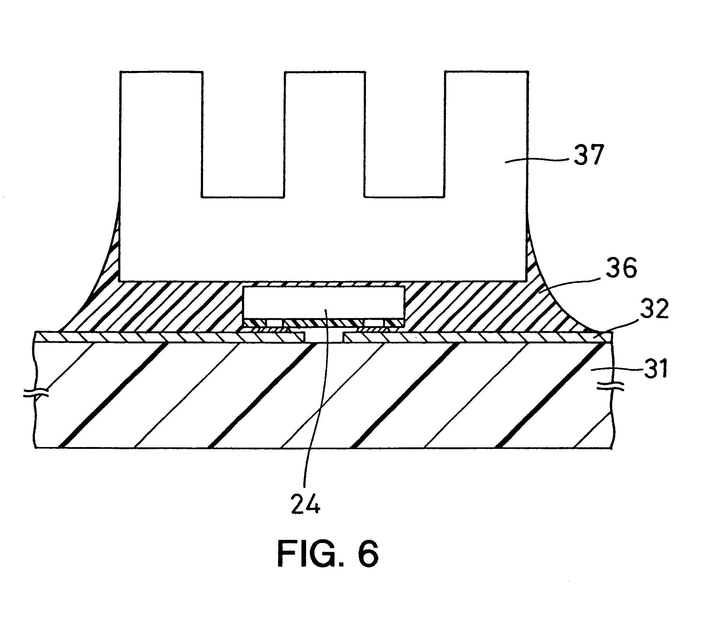 patent us6284554