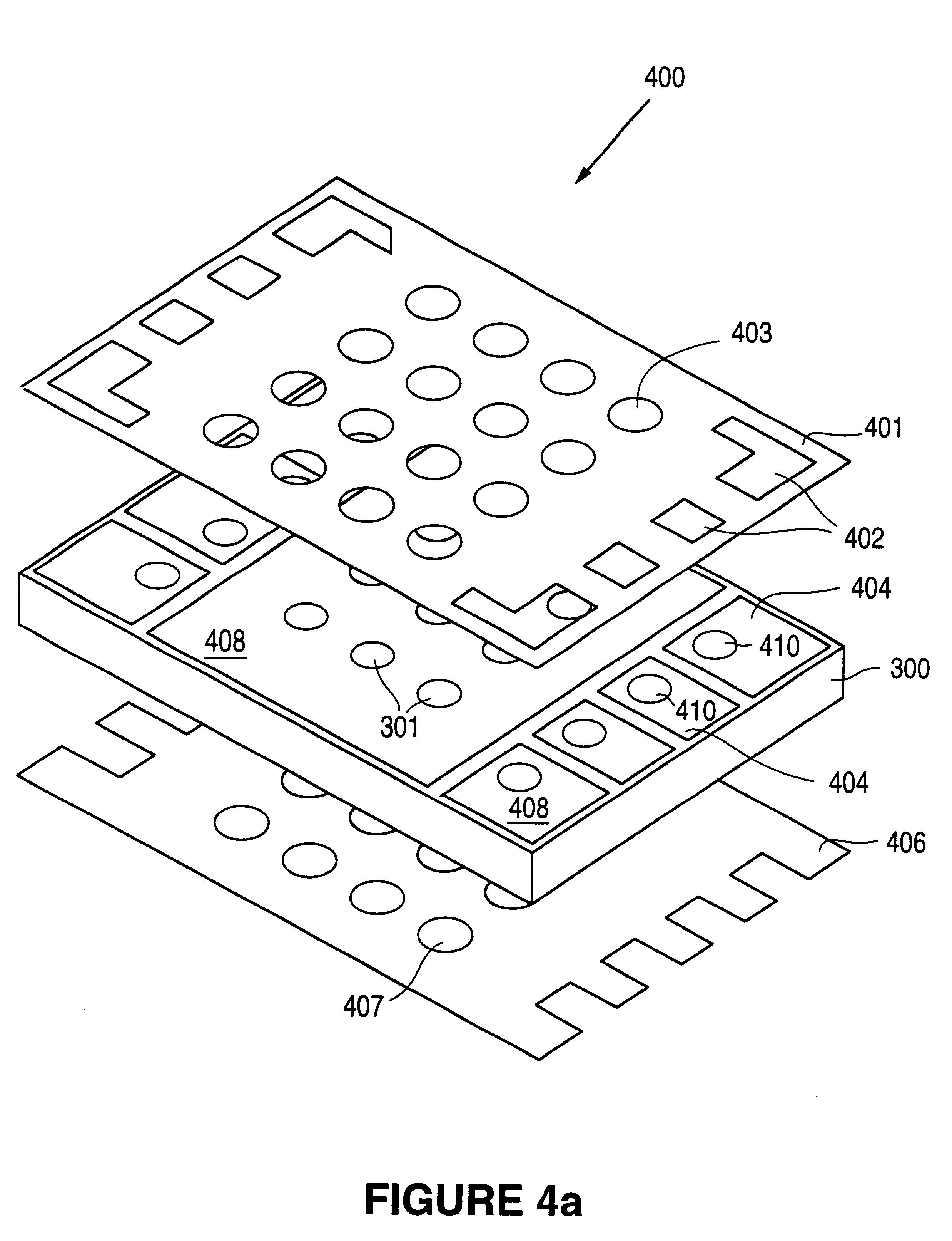 patent us6284566