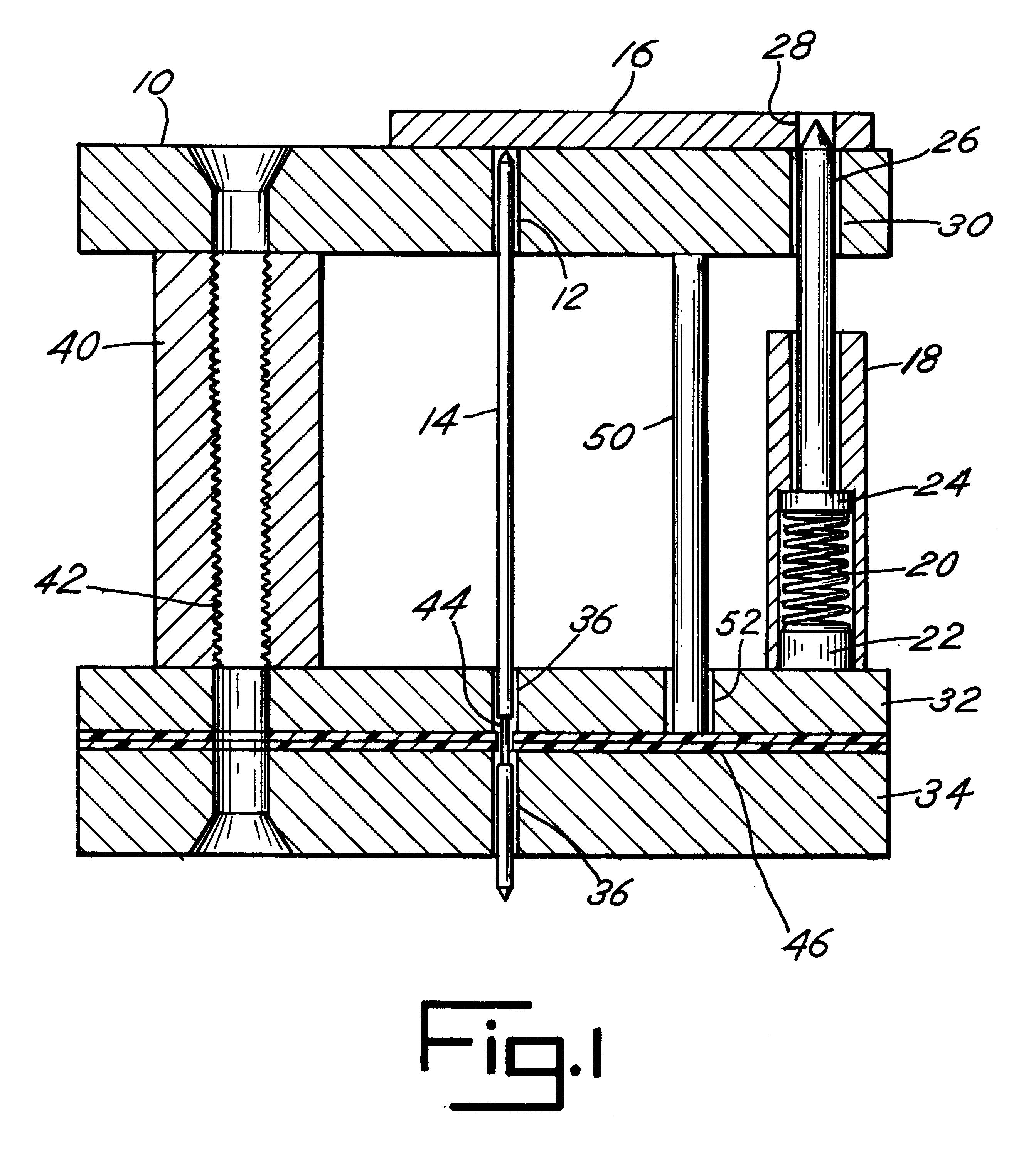 patent us6285205