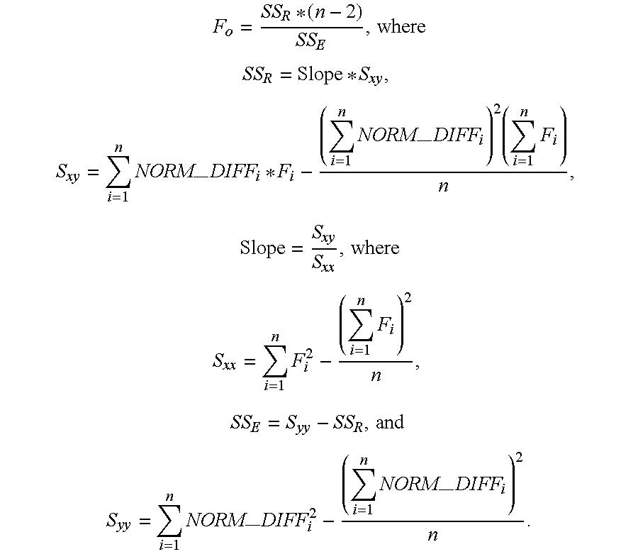 Figure US06285280-20010904-M00006