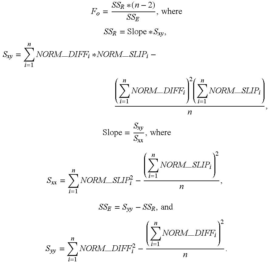 Figure US06285280-20010904-M00009