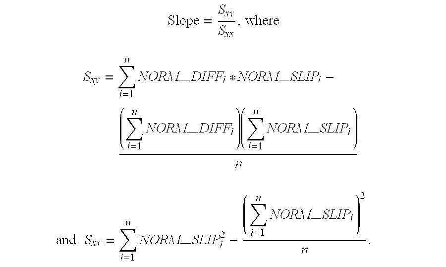 Figure US06285280-20010904-M00011