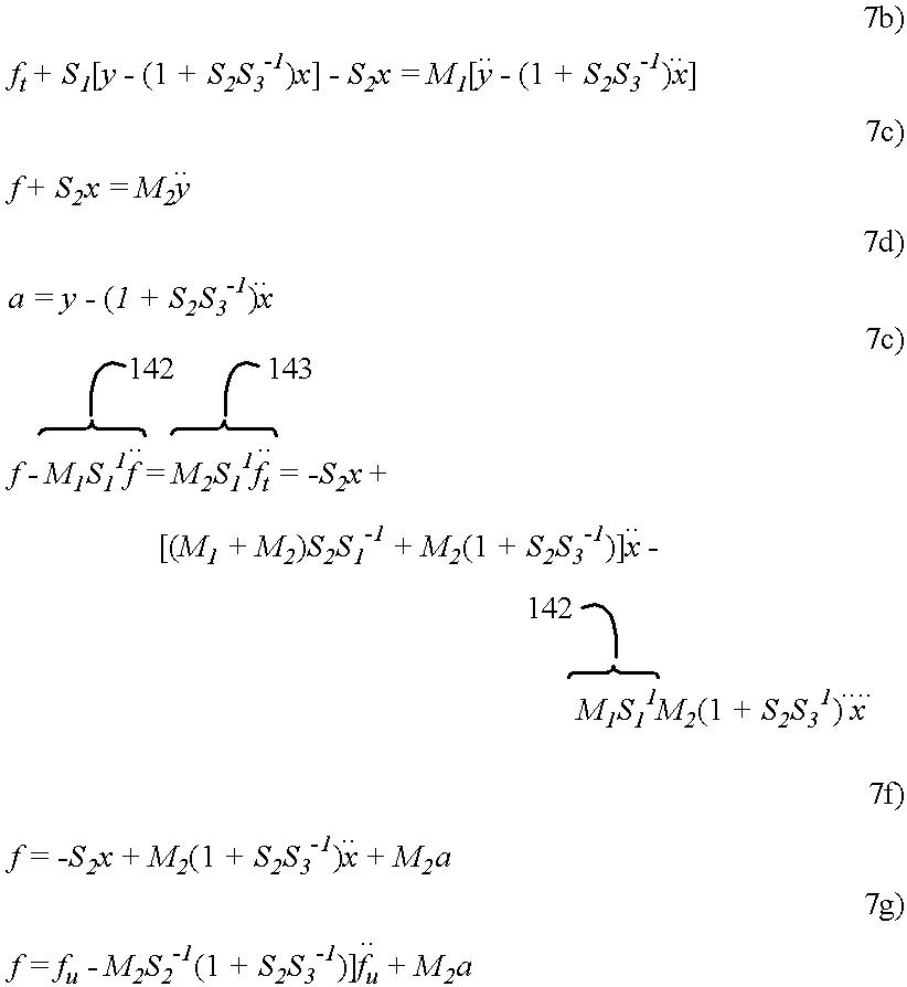 Figure US06285358-20010904-C00001