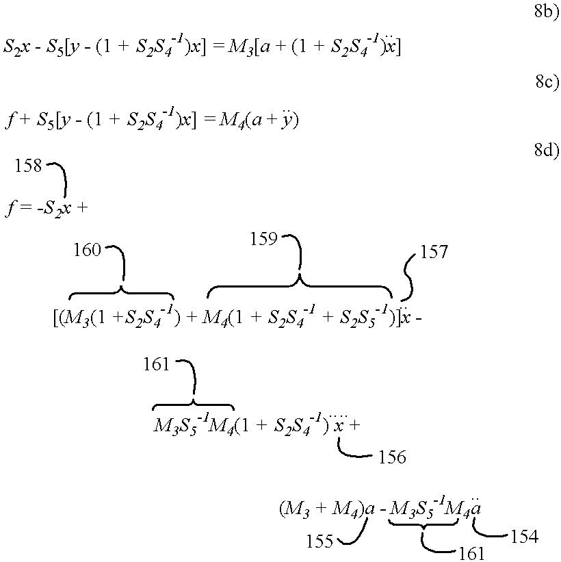 Figure US06285358-20010904-C00002