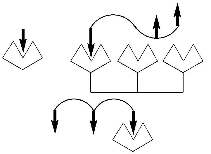 Figure US06288055-20010911-C00002
