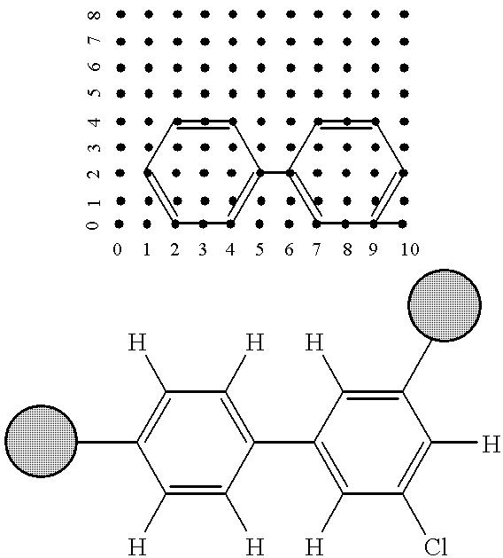 Figure US06288055-20010911-C00008