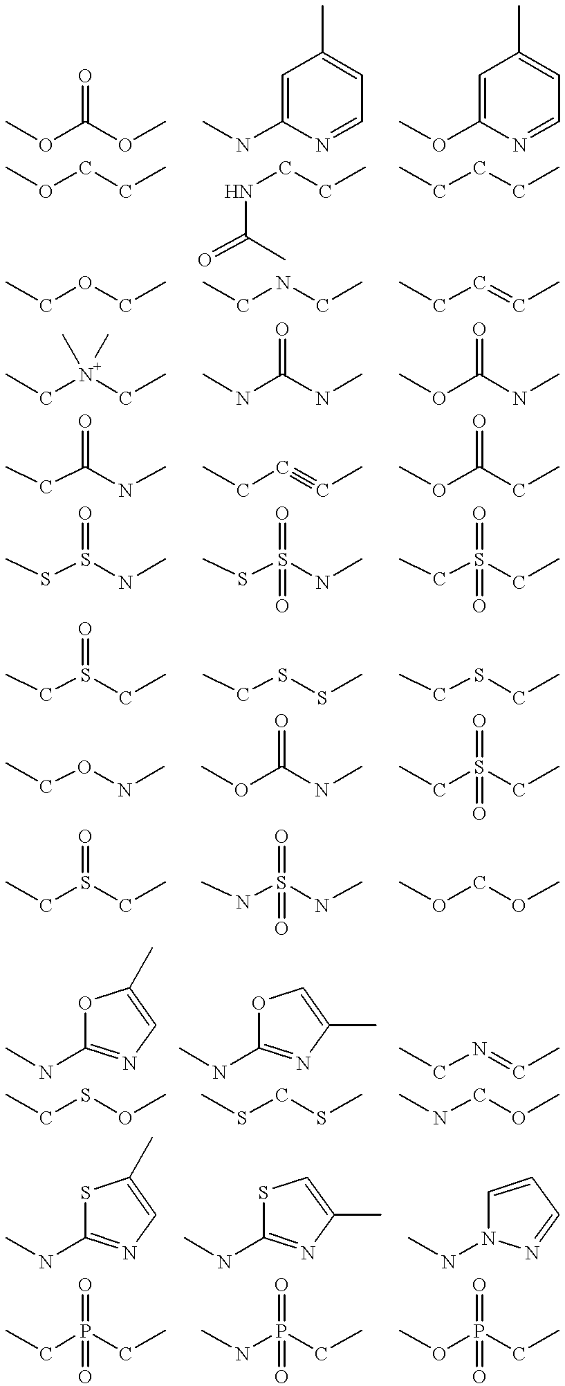 Figure US06288055-20010911-C00009