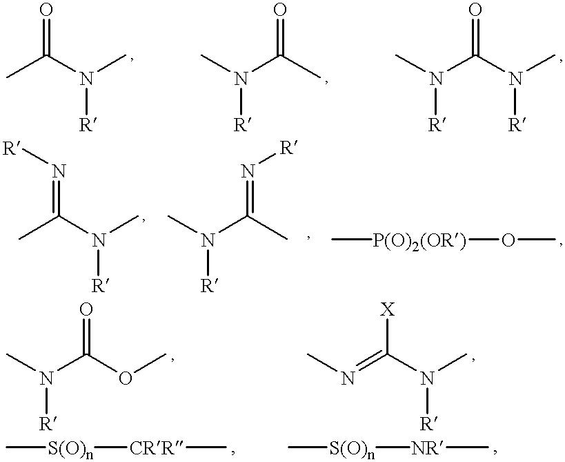 Figure US06288055-20010911-C00013