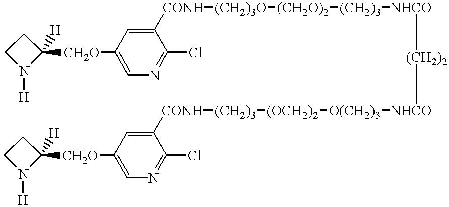 Figure US06288055-20010911-C00026