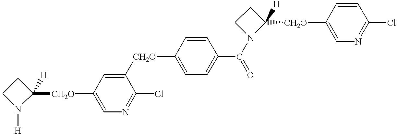 Figure US06288055-20010911-C00027