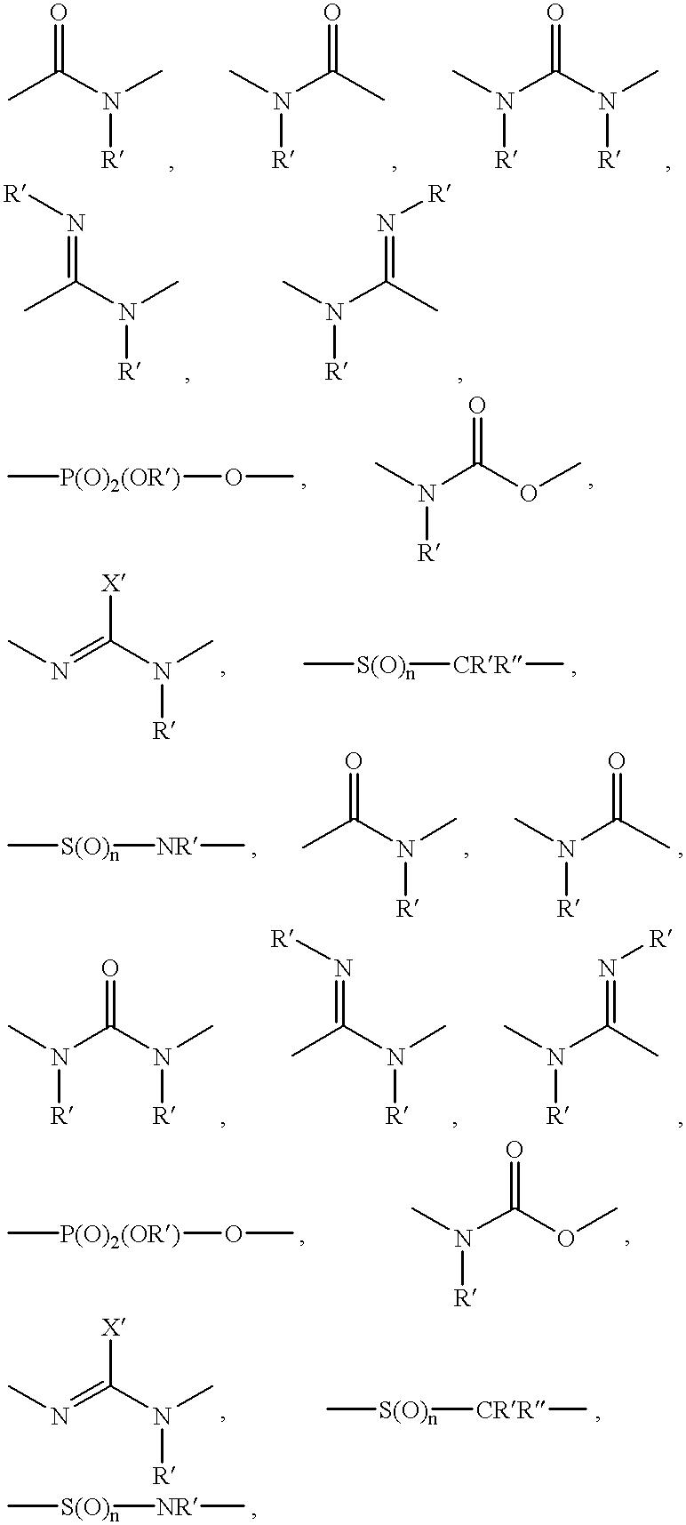 Figure US06288055-20010911-C00031