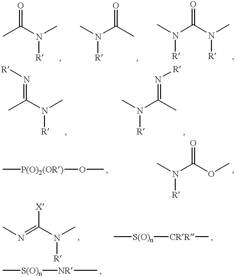 Figure US06288055-20010911-C00034