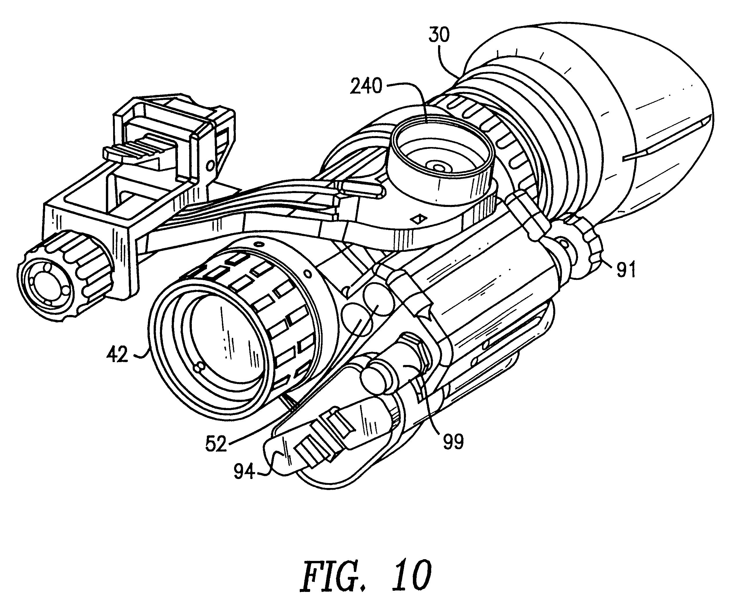 patent us6288386