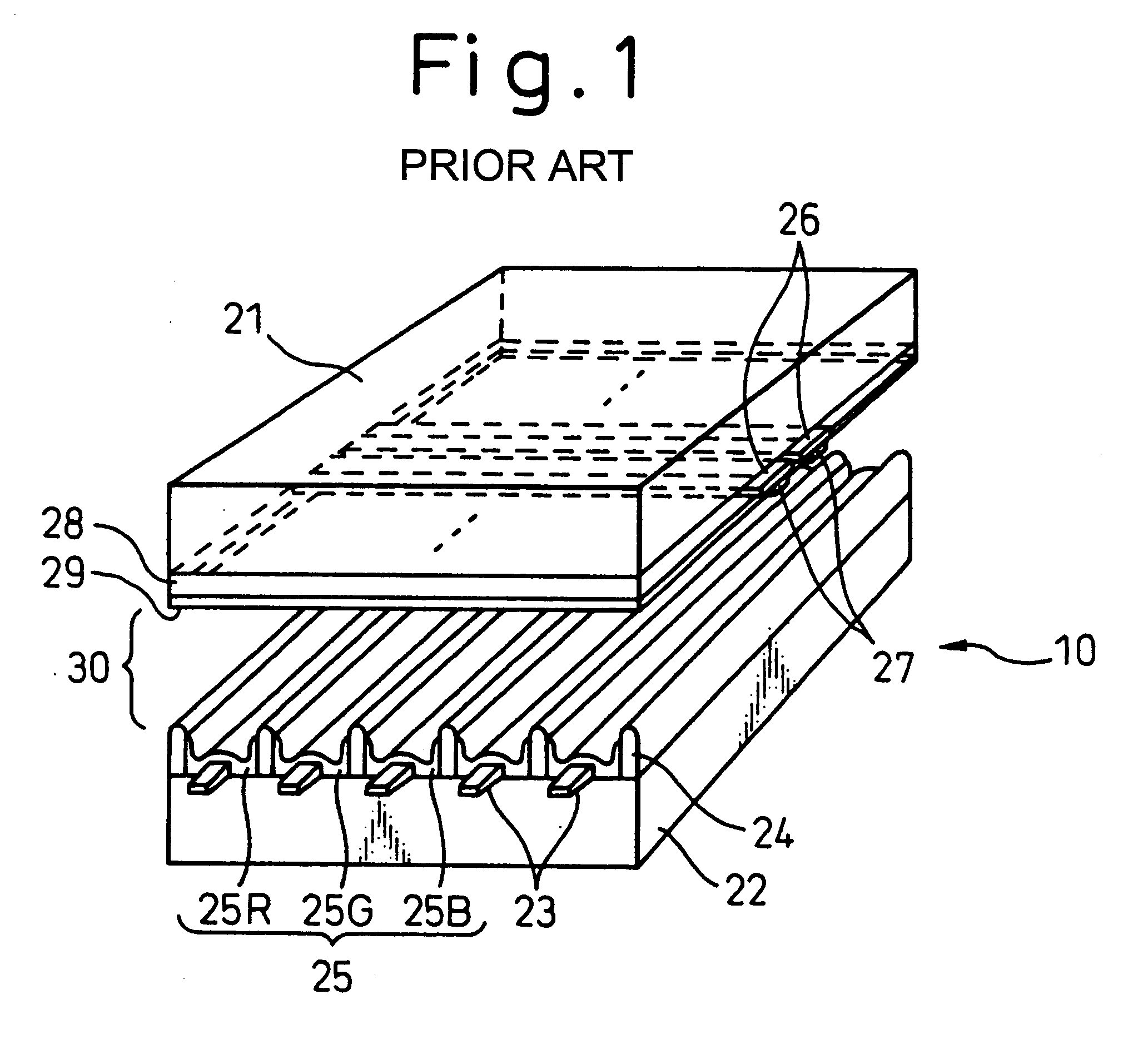patent us6288489