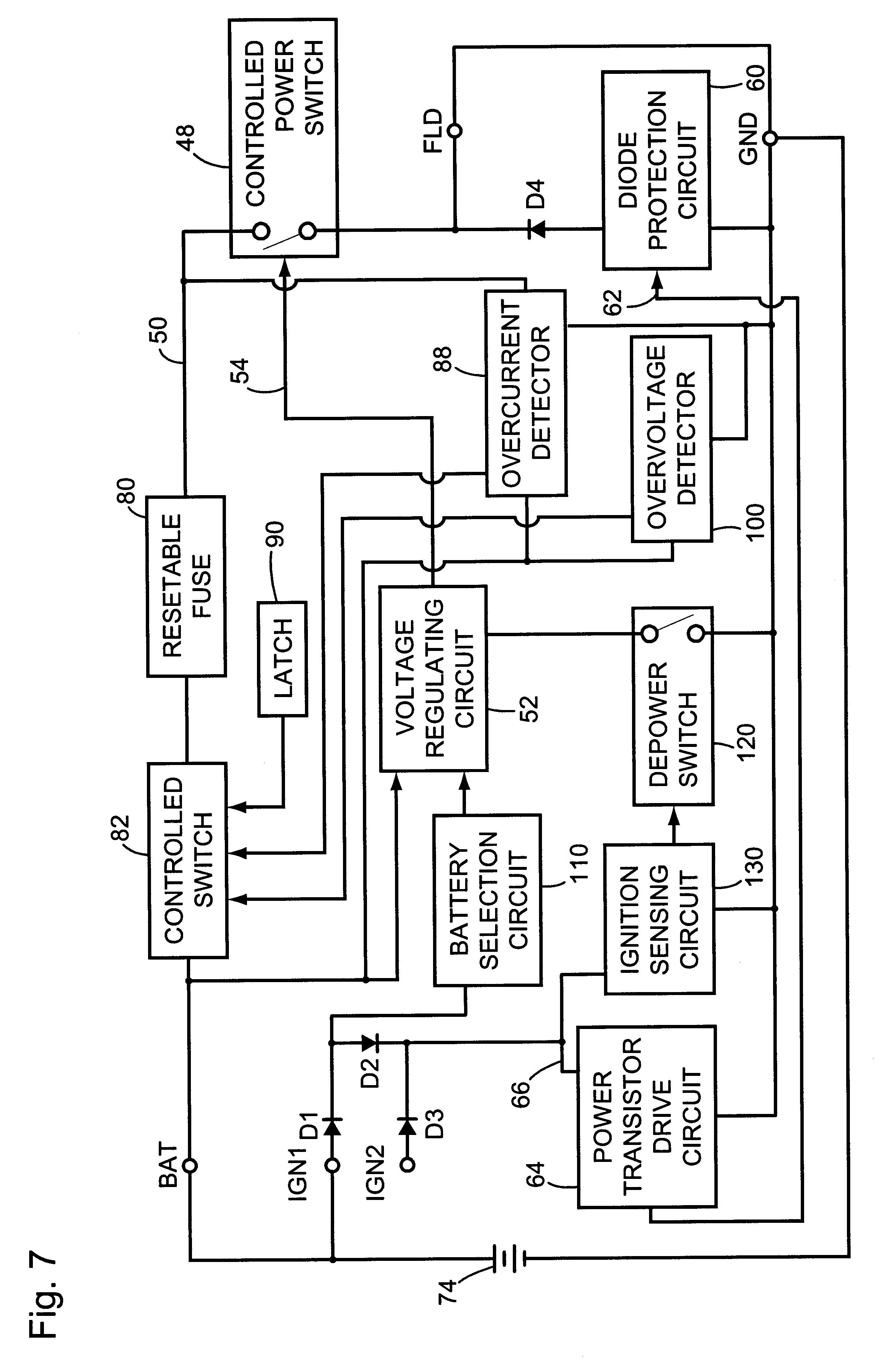 patent us6288881